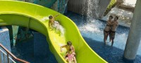 Child friendly hotels and Kids Club Resort Turkey